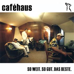 CafehausSoWeitSoGut_300